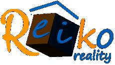 Logo Reiko reality